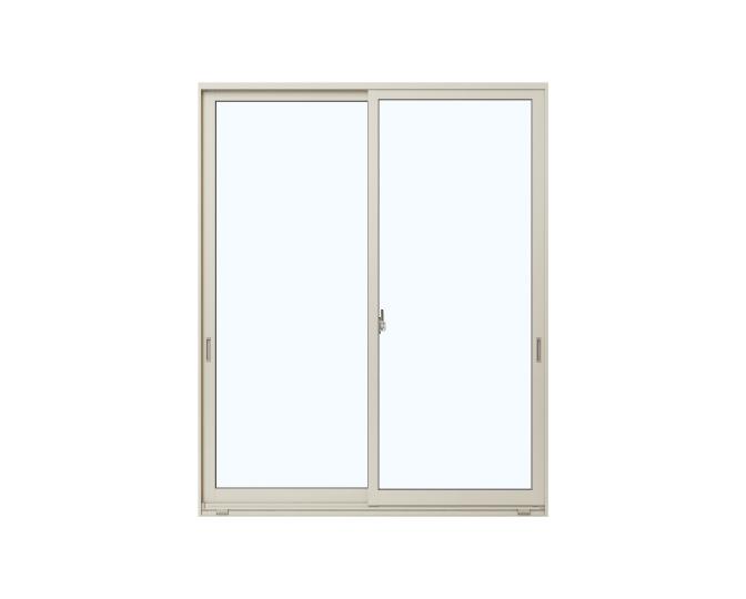 https://www.ykkap.co.jp/products/window/freming_j/variation/img/lineup_img_02.jpg
