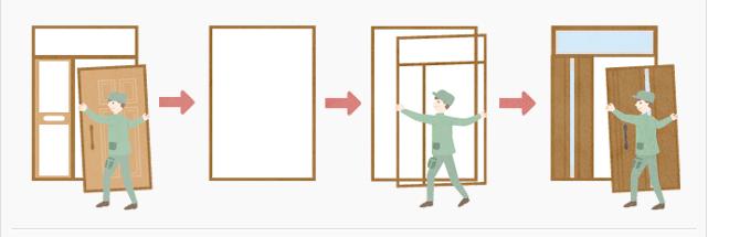 https://www.ykkap.co.jp/reform/entrance/img/img_entrance_point2_reco01_02_pc.jpg