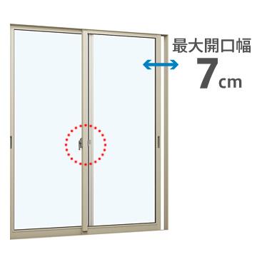窓のリフォームを探す | YKK AP...